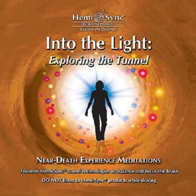 Into the Light: Exploring the Tunnel