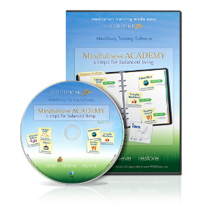 Mindfulness Academy - Software only