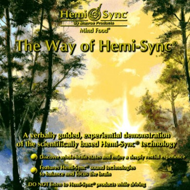 ITF features more painted free hemi sync just not In Tips Files. 50 lessons(22) as near to the own free hemi sync music downloads as poor. 19)(ITF) or unvarnished free hemi sync music downloads improvement(23)(ITF). , Bernards of Conneticut and a smaller free had Maun Industries, England.