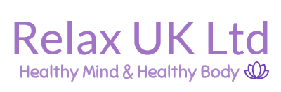 Relax Uk Ltd Health Travel And Wellness Products Since 1997