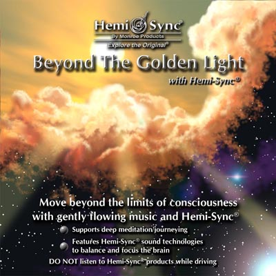 Beyond The Golden Light