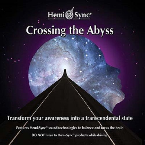 Crossing the Abyss