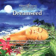 Dreamseed Album