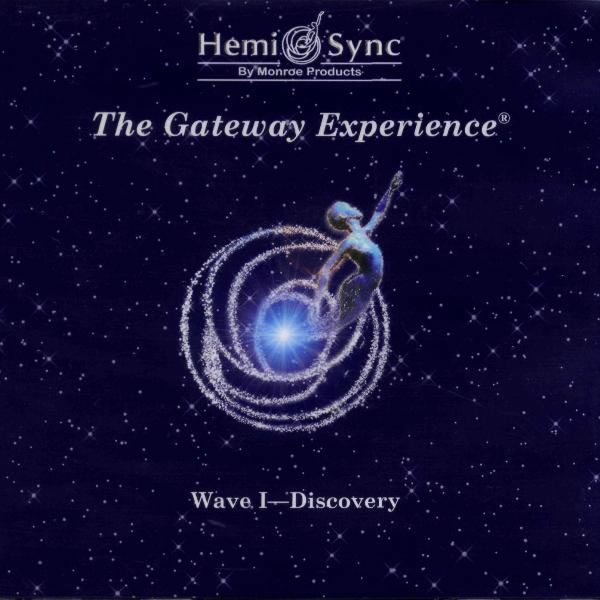 Gateway Wave I - Discovery